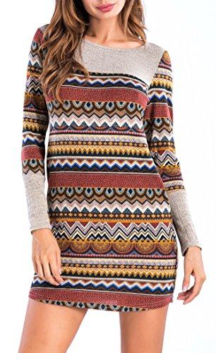 knit a dress - 9