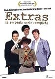 ExtrasStagione02