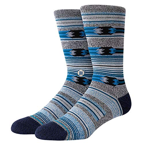 STANCE Men's Pasqual Socks