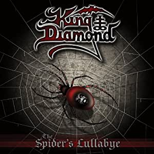 Spiders Lullabye [Vinyl]