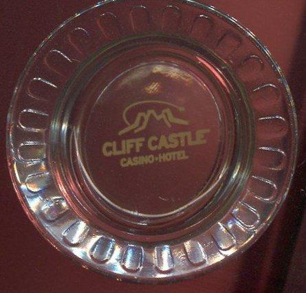 Castle Casino - 6