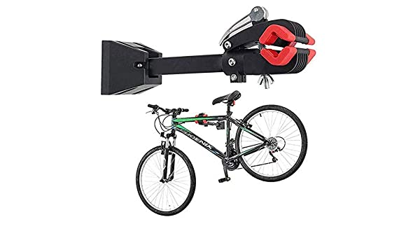 YWAWJ Reparación de la Bicicleta el Soporte, Bicicletas Workstand ...