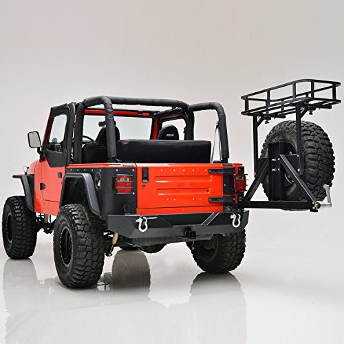 compare price to roof rack yj jeep