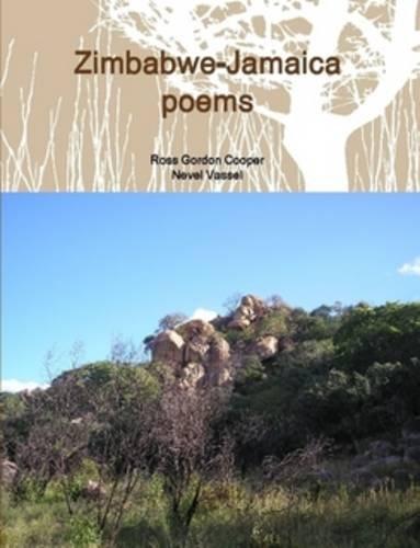 Zimbabwe-Jamaica Poems