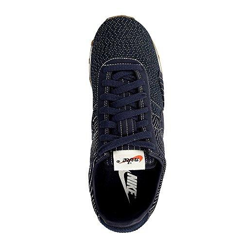 Donna Nike Sneaker Marineblau Sneaker Marineblau Sneaker Donna Nike Nike xf7qrfU0w