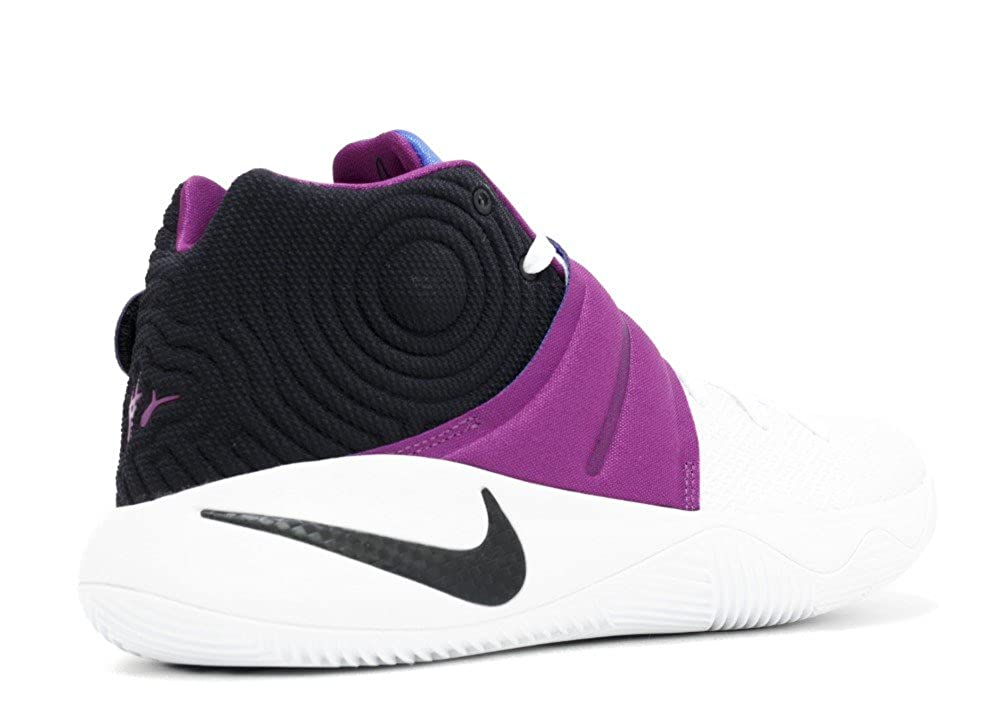 the best attitude 7db2c b0159 Amazon.com   Nike Men s Kyrie 2 Basketball Shoe   Basketball