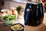 Philips Kitchen Appliances Philips HD9925/00