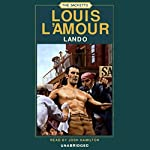 Lando: The Sacketts, Book 7 | Louis L'Amour