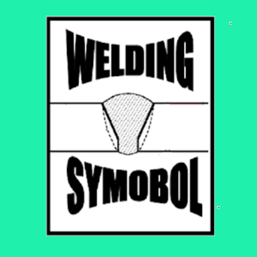 Welding Symbols for sale  Delivered anywhere in USA