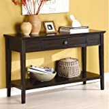 Middleton Console Table Review