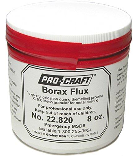 borax-flux-8-oz-container