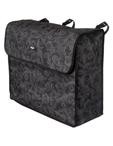 Tough 1 Blanket Storage Bag in Prints