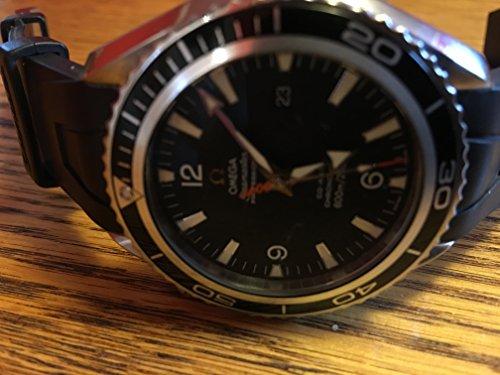 007 watch omega - 9