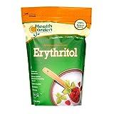 Health Garden Erythritol Sweetener (5 lb.) vevo