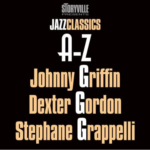 Love Each Other When Two Souls: What Is This Thing Called Love? By Johnny Griffin On