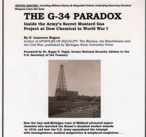the-g-34-paradox-inside-the-armys-secret-mustard-gas-project-at-dow-chemical-in-world-war-i