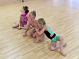 dance moms videos download