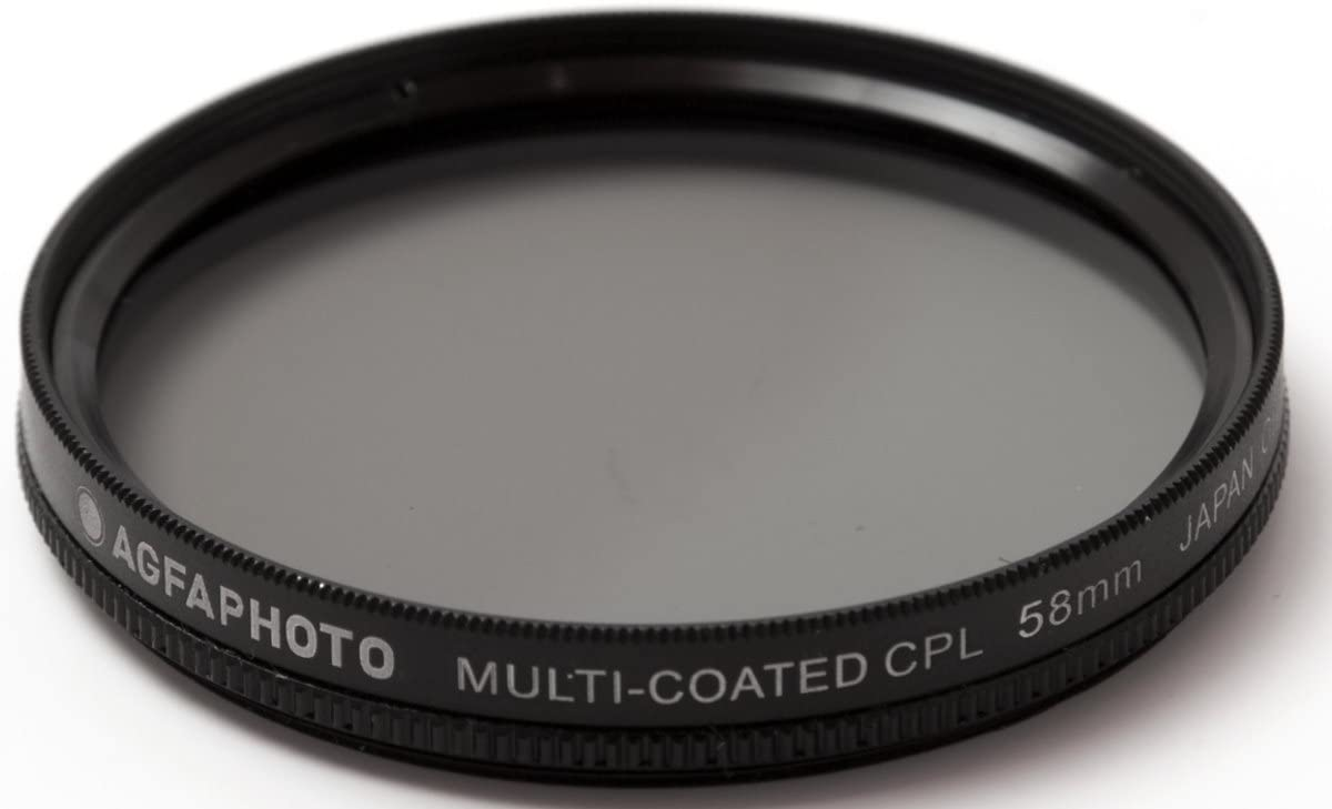 for Olympus Evolt E-420 Microfiber Cleaning Cloth CPL 67mm Circular Polarizer Multicoated Glass Filter