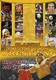 Classic Memphis Wrestling - The Best for Last DVD