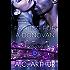 Falling For A Donovan (The Donovans Book 14)