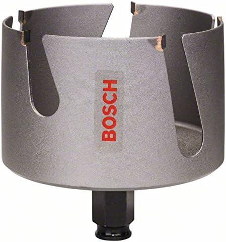 Sierra de corona Multi Construction Bosch 2 608 584 771 105 mm