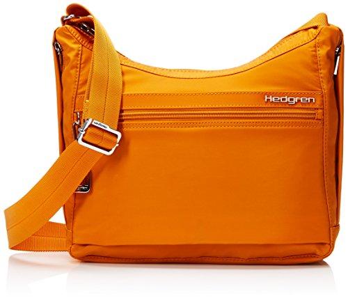 hedgren-harpers-s-shoulder-bag-womens-one-size-golden-oak