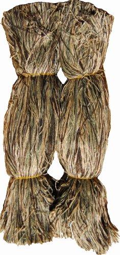 Ghillie Thread, Mossy (Ghillie Kit)