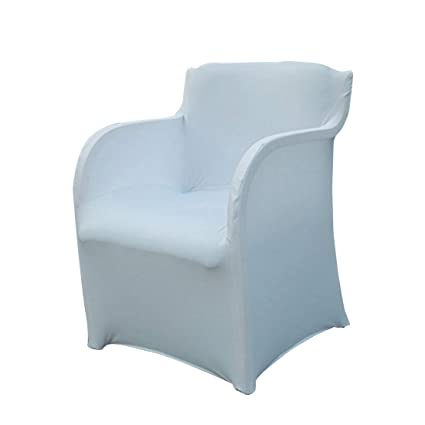 Amazon Com Armchair Slipcover Spandex Stretch Arm Chair Covers