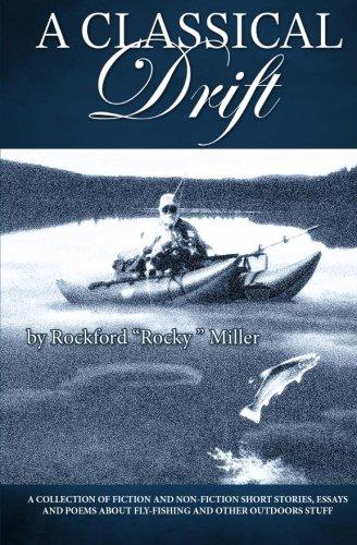 Read Online A Classical Drift pdf epub