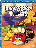 Angry Birds Toons - Season 02, Volume 01