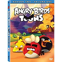 51Q7rhq189L._AC_UL250_SR250,250_ The Angry Birds Movie: Too Many Pigs (I Can Read Level 2)