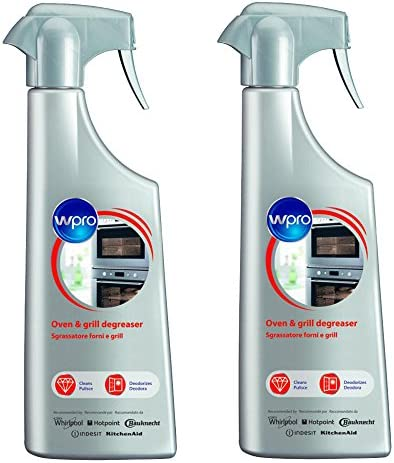 Wpro Original Degreaser Cleaner Spray