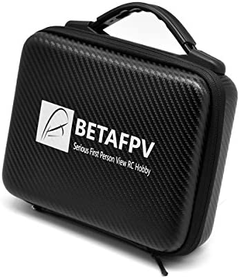 [해외]BETAFPV バックパックキャリングケ? Blade Inductrix 저장소 상자 발포 라이너 Tiny whoop Eachine e010 용 등 / BETAFPV Backpack Carrying Case Blade Dtrix Storage Box Foam Liner For Tiny whoop Eachine e010 etc.