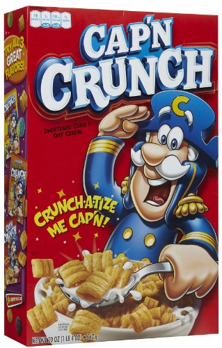 quaker-capn-crunch-red-box-20-oz