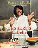 Patti LaBelle (Author) (4)  Buy new: $28.00$18.09 29 used & newfrom$14.37