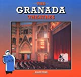 The Granada Theatres, Allen Eyles, 0851706800