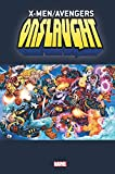 img - for X-Men/Avengers: Onslaught Vol. 1 book / textbook / text book