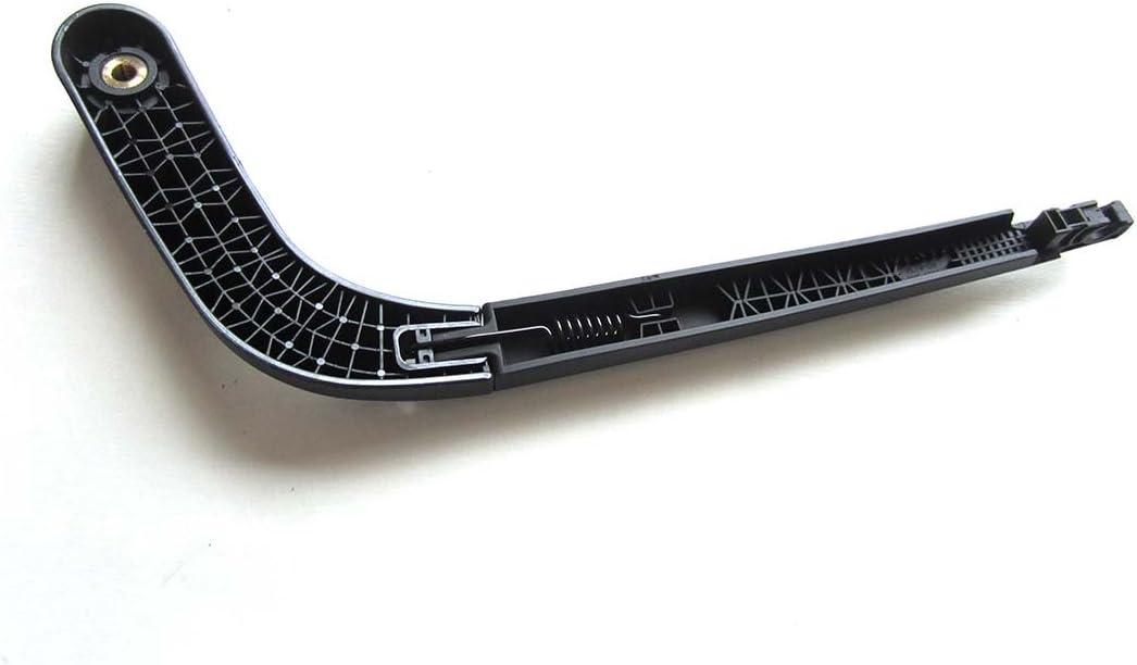 11//09-04//15 Front Standard Bosch Essuie-Glace Lame Set Pour Chevrolet SPARK 1.0