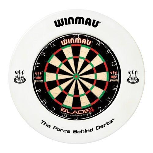 Winmau Auffangring für Dartboard / Dartscheibe