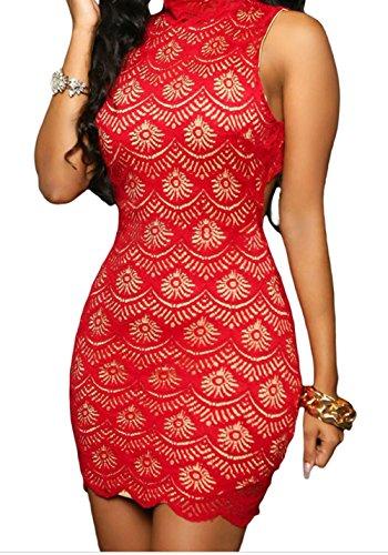 Buy ballroom dresses by donna - 8