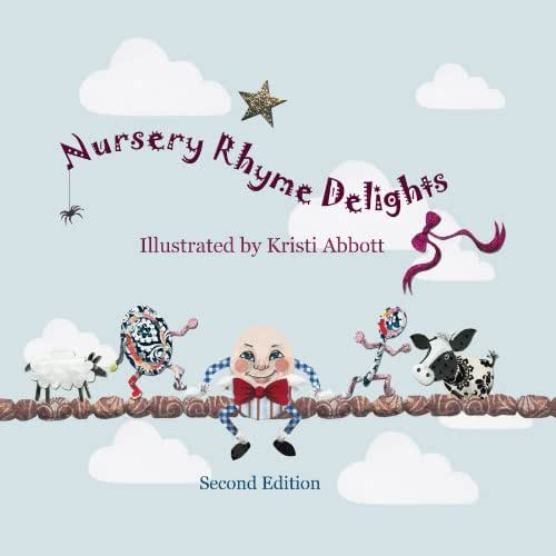 Nursery Rhyme Delights