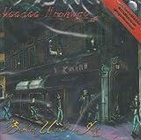 Broken Uncle's Inn By Voodoo Highway (2011-09-05)