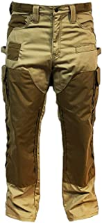 product image for Atlas 46 Concord Work Pants