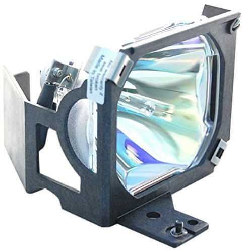 51c Projector - 7