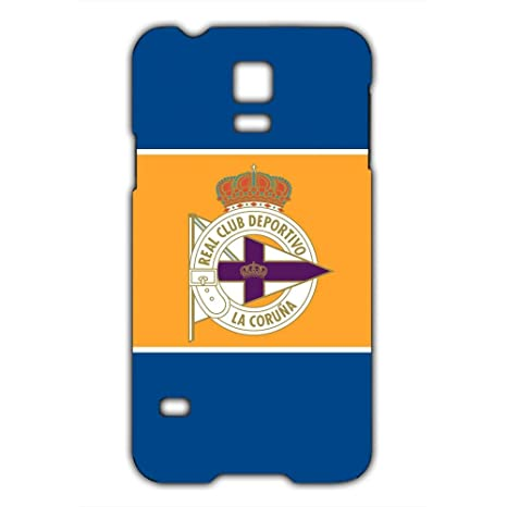Amazon.com: High Quality Real Club Deportivo De La Coruna ...