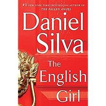 The English Girl: A Novel (Gabriel Allon)