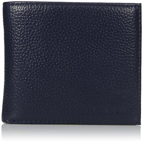 ben-sherman-mens-embossed-logo-wallet
