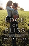Edge of Bliss (Love on the Edge)