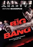 The Big Bang by Anchor Bay Entertainment by Tony Krantz