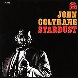 Stardust (Back to Black Limited Edition) [Vinyl LP]